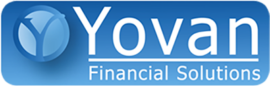 Yovan Financial Solutions