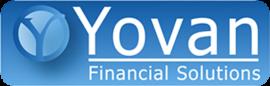 Yovan Financial Solutions